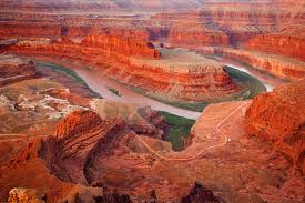 dead-horse-point-state-park-view-utah