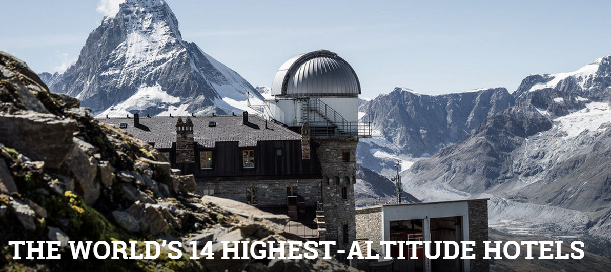 high-altitude-hotels