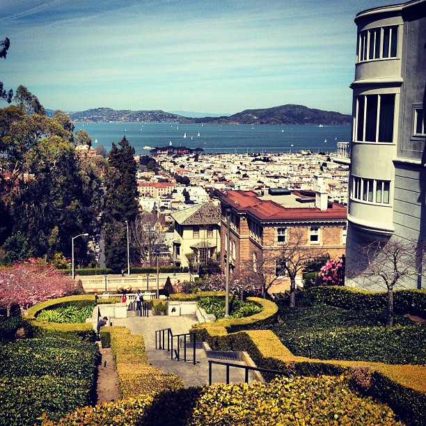 lyon-street-steps-view-san-francisco-california