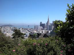 vallejo-street-steps-view-san-francisco-california