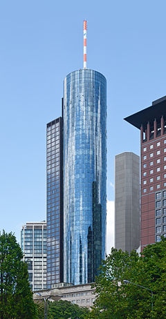 Maintower_Frankfurt_Germany
