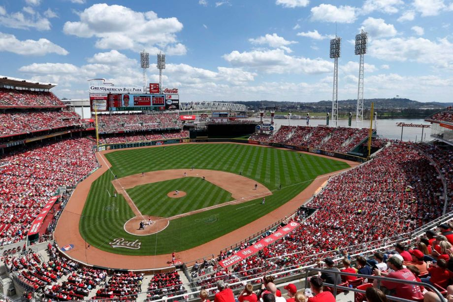 great-american-ballpark-cincinnati