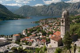 view-from-fortress-in-kotor-montenegro-01