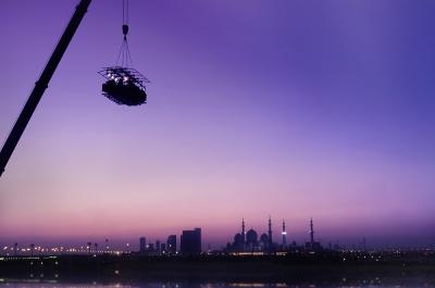Abu-Dhabi-Dinner-Crane