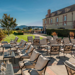domaine-carneros-patio