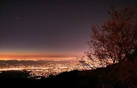 mount-diablo-at-night