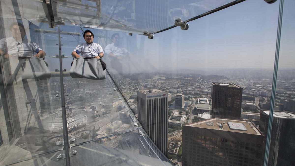 skyslide-los-angeles