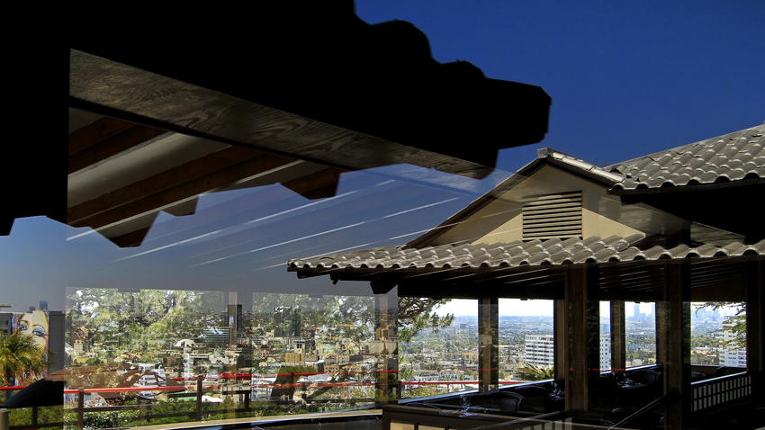 yamashiro-hollywood-restaurant-view
