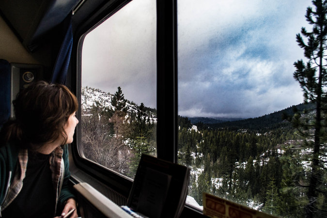 california-zephyr-mountain-view-anthony-albert-new-york-times